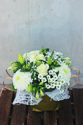 artisan-bouquet