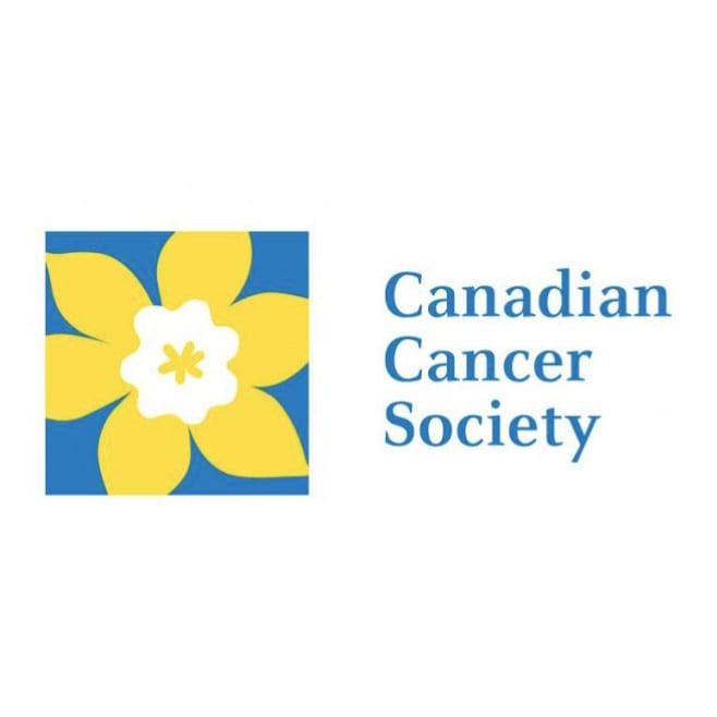 cancer-society