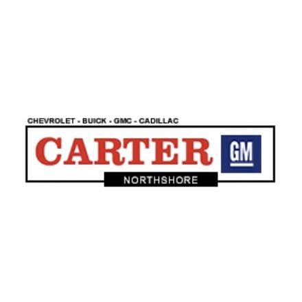 carter-gm-logo