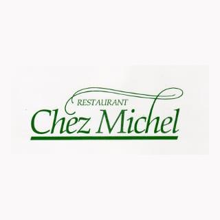 chez-michel-logo2