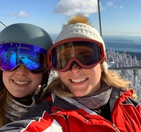 cypress-mountain-skiers