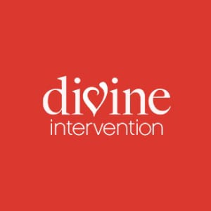 divine-intervention-logo