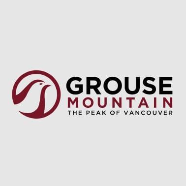 grousemountain-logo