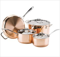 herzog-cookware