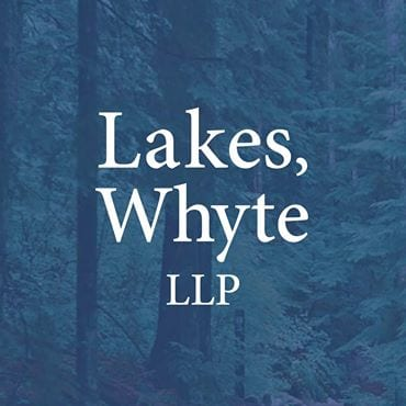 lakes-whyte-logo