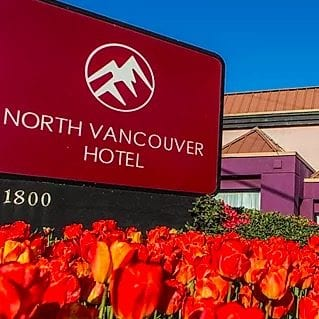 north-van-hotel-front