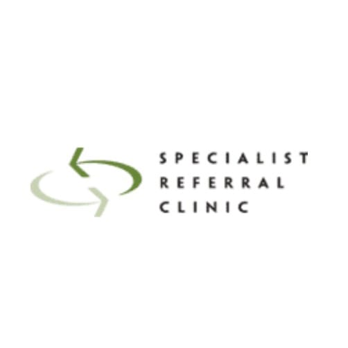 specialist-referral-clinic