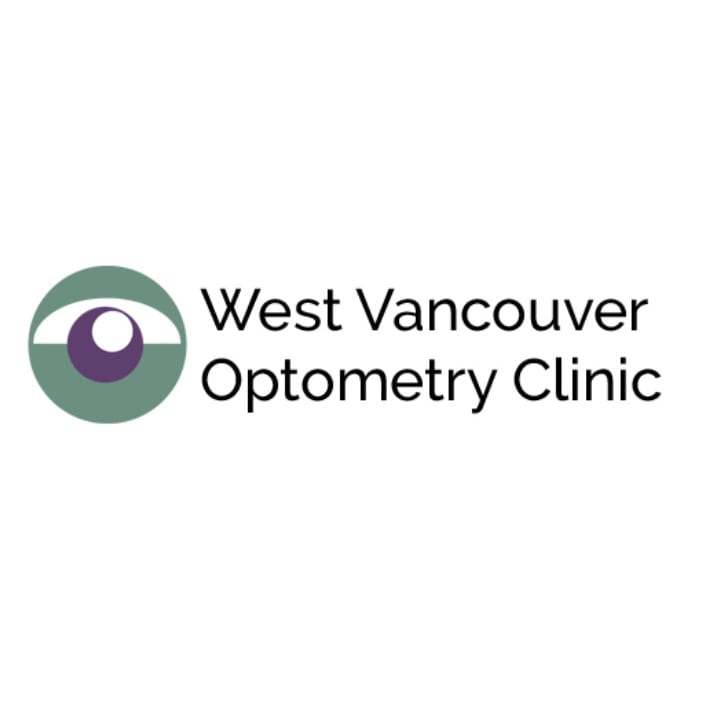 west-vancouver-optometry-clinic