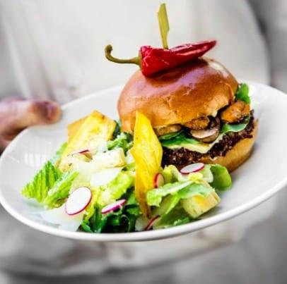 pinnacle-food