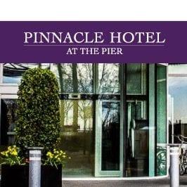 pinnacle-logo