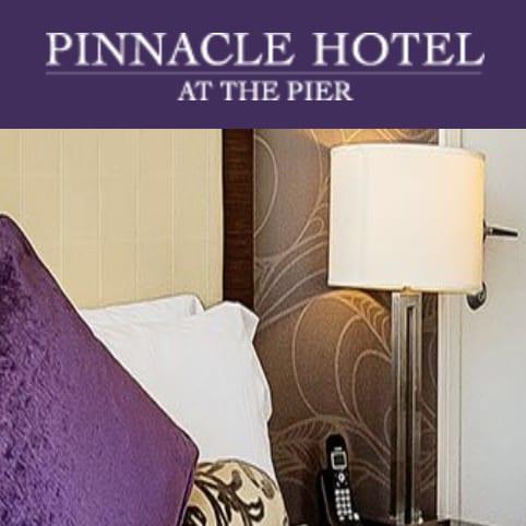 pinnaclehotel-logo