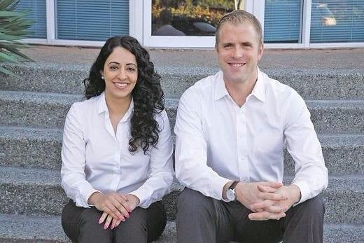 dr-tina-and-dr-nick-dentist