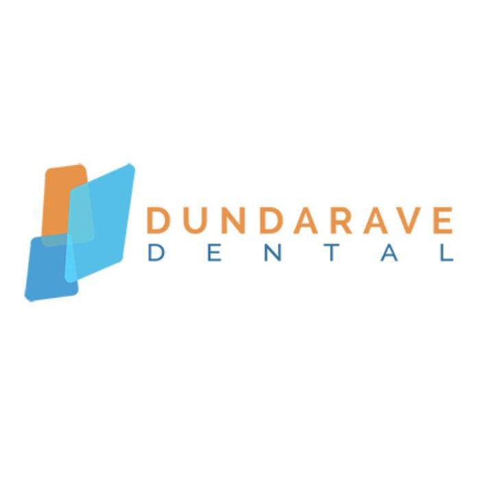dundarave-dental-logo