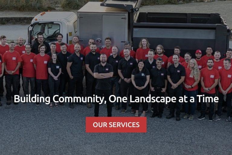 grat-canadian-landscaping-staff