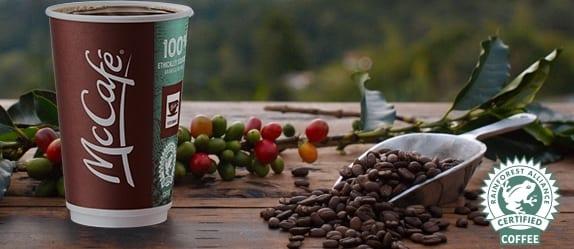 coffee-sustainability-fc-desktop-en-v2