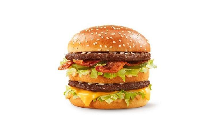 mcdonalds-bacon-big-mac