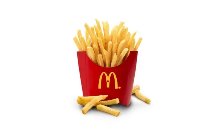 mcdonalds-fries-medium