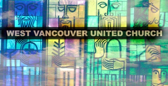 west-vancouver-united-church-logo