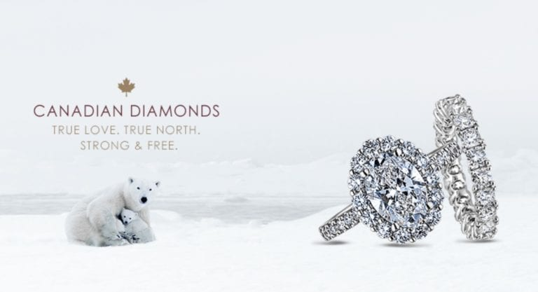 lugar-canadian-diamonds