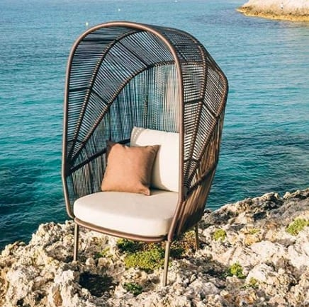 ginger-jar-outdoor-chair