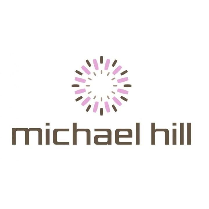 Michael_Hill_Final