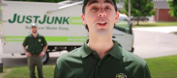 just-junk-video