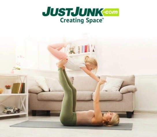 just-junk01