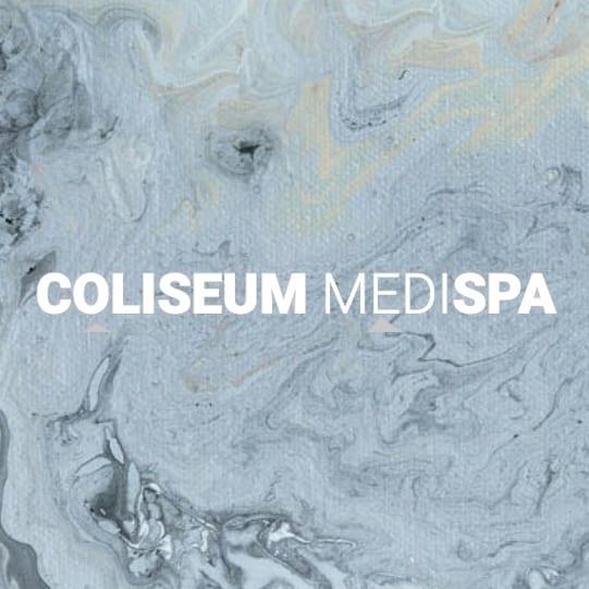 medspa-background copy