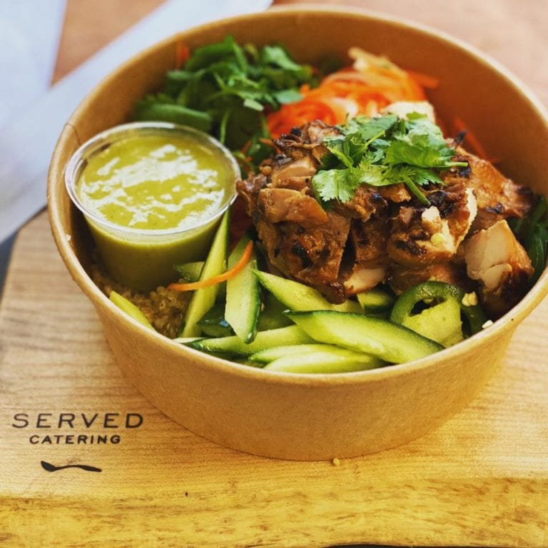served-catering02