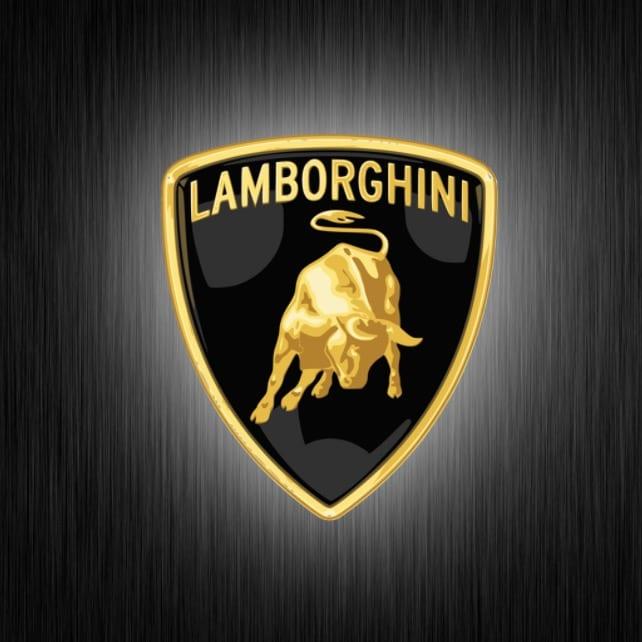 lamborghini-vancouver-logo