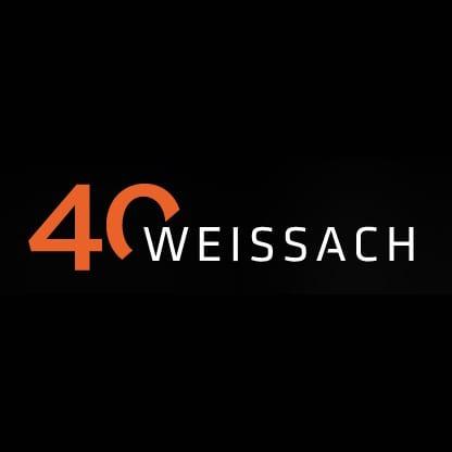 weissach-logo