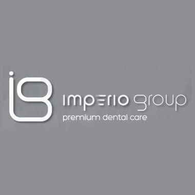 imperio-dental-logo2 copy