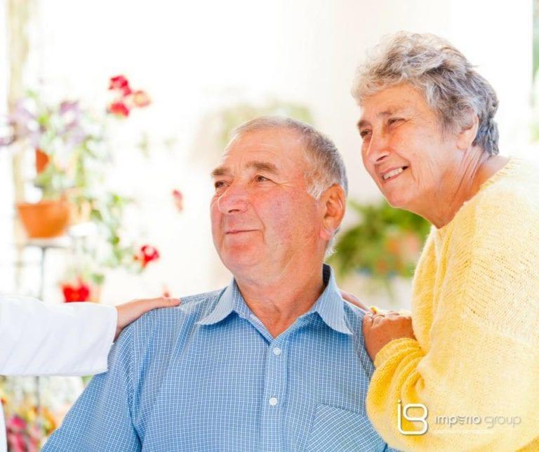 imperio-seniors
