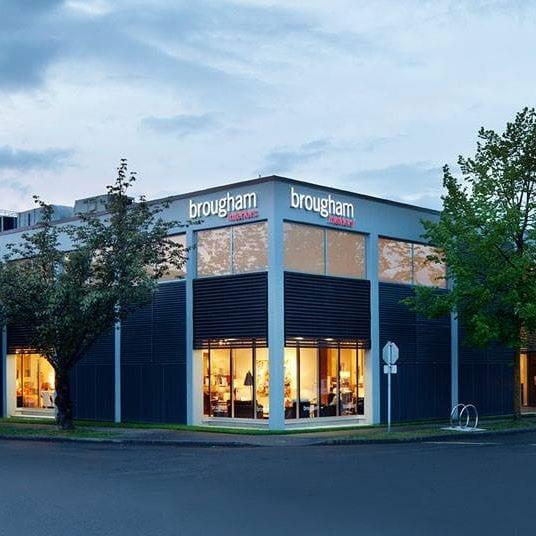 brougham-storefront