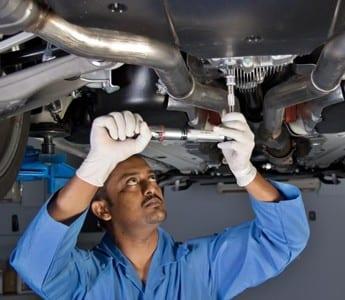 taylormotive-repair