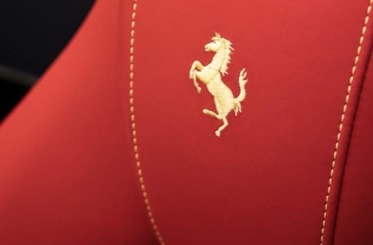 ferrari-horse
