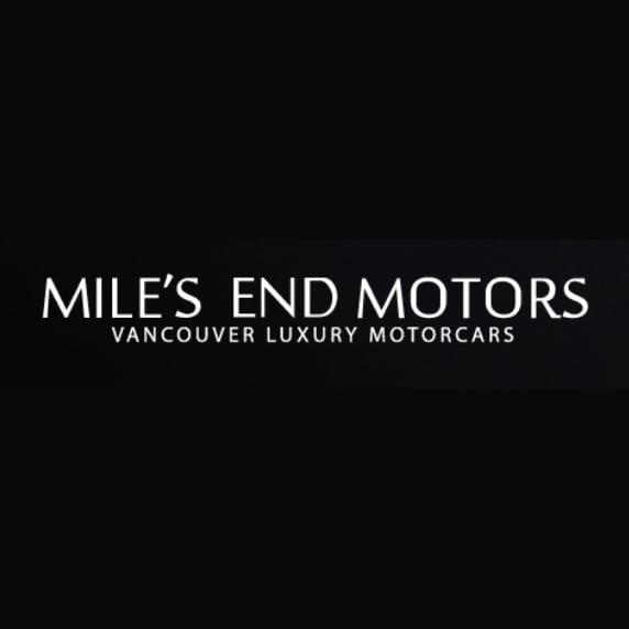 milesend-motorcars-logo