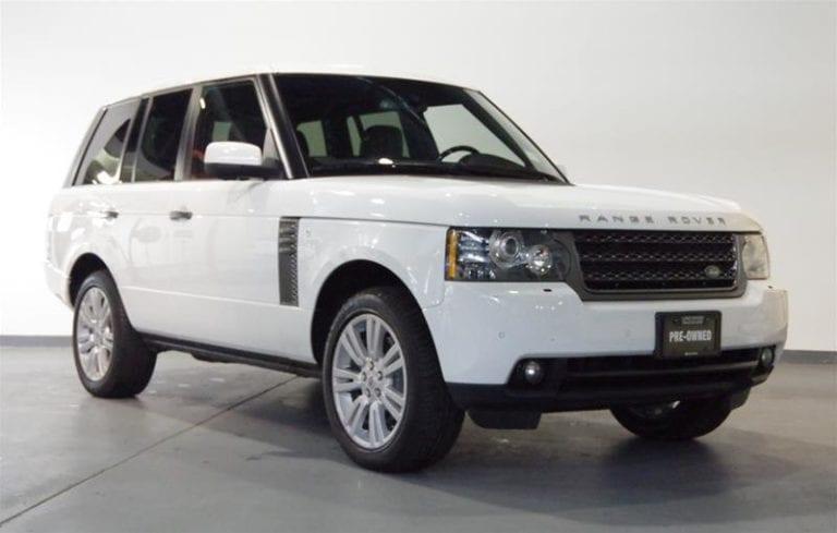 range-rover05