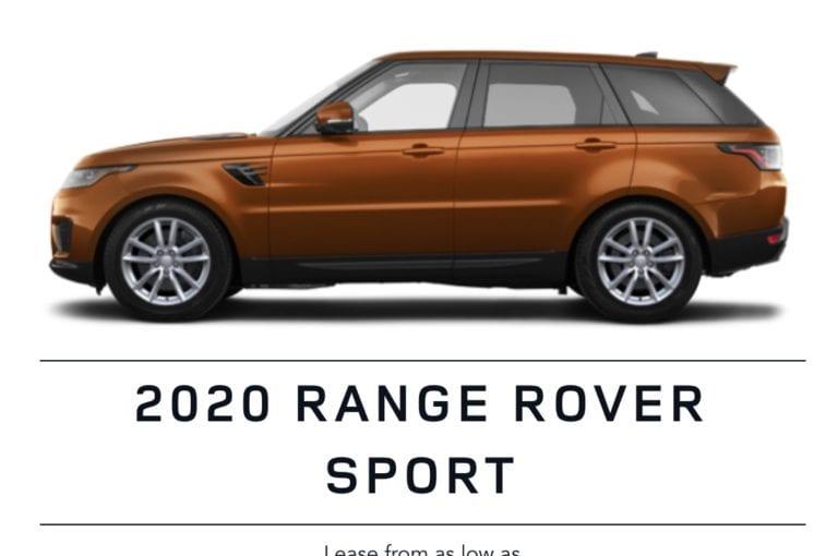 ranger-rover01