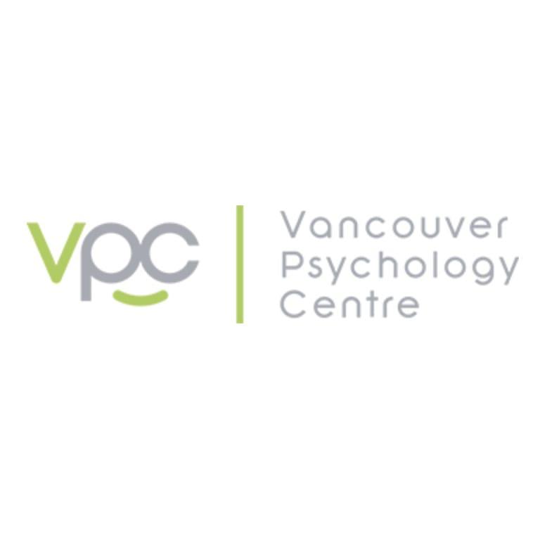 vancouver-psychology-centre