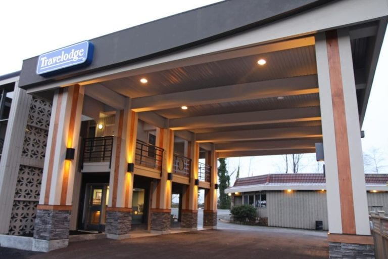 kru-motel-install