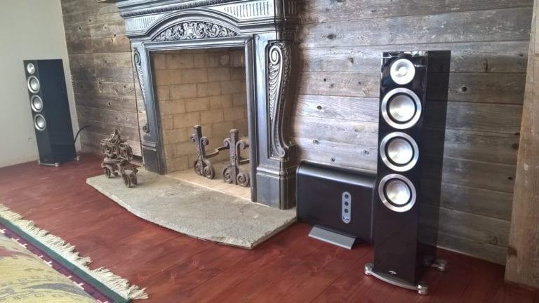 kru-speakers