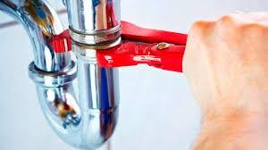 keith-plumbing03