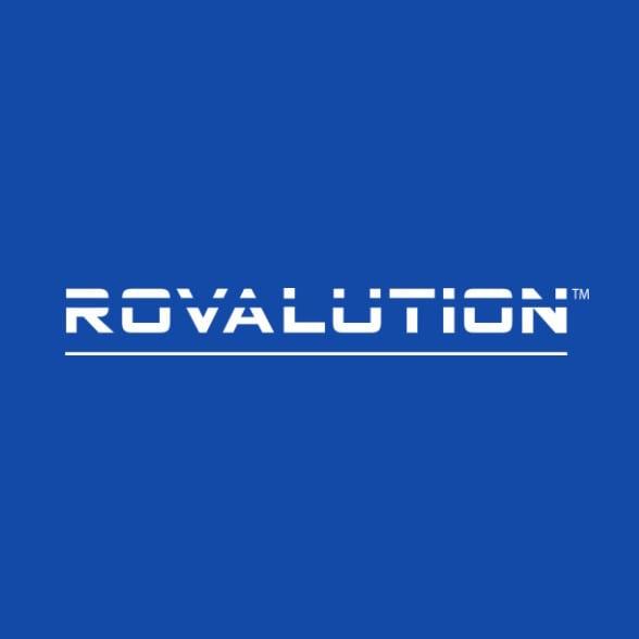 rovalution-logo