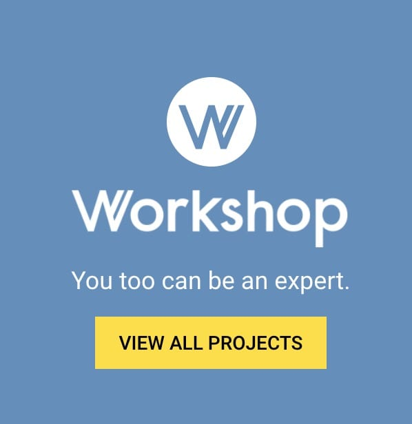 rona-workshop