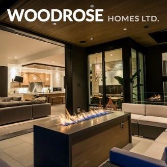 woodrose-custom-homes