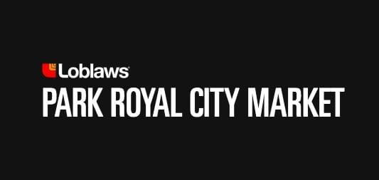 city-market-logo