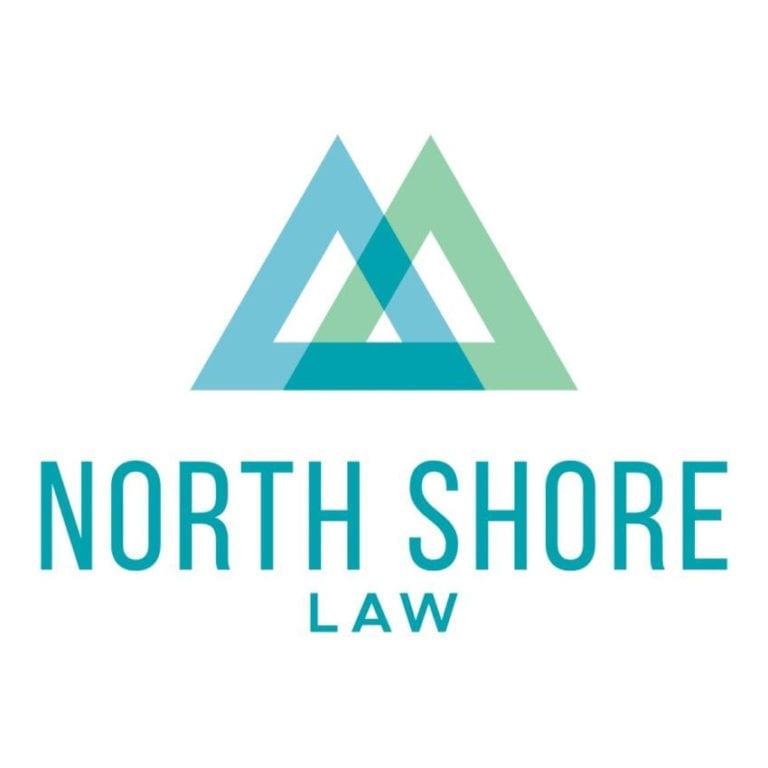 northshore-law-logo