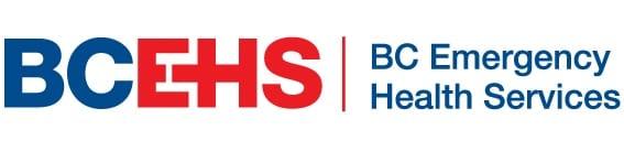 bc-ehs-logo