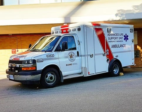 bc-emergency-services-2